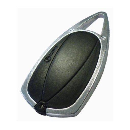 Jablotron RFID tag sleutelhanger luxe model PG101