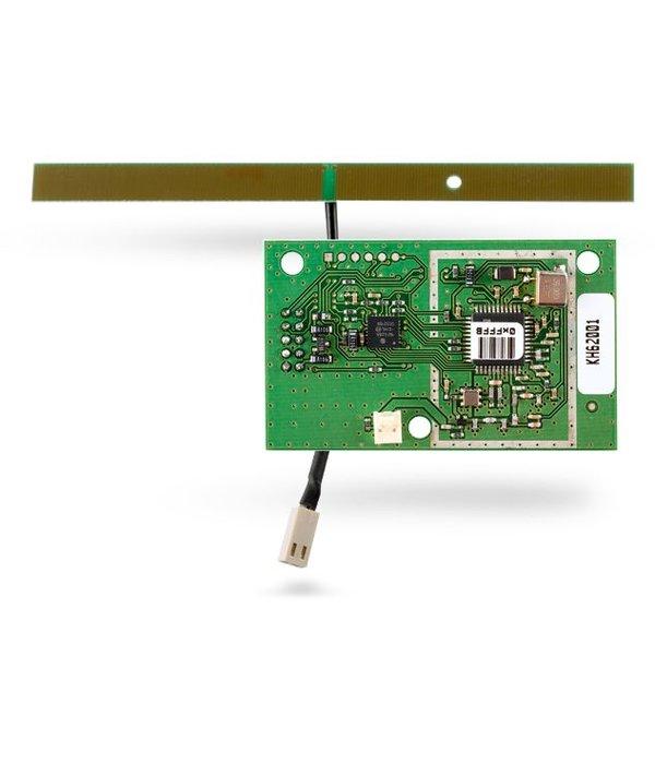 Jablotron Oasis draadloze module 868Mhz voor het Jablotron Oasis alarmsysteem