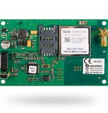 Jablotron JA82Y GSM communicatie module voor de Oasis