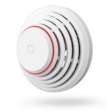 Jablotron Bekabelde rook / hitte melder voor uw Jablotron Oasis alarmsysteem