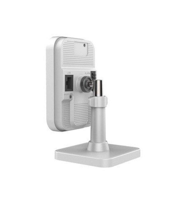 Hikvision WiFi camera met nachtzicht 2MP en spreek luister verbinding