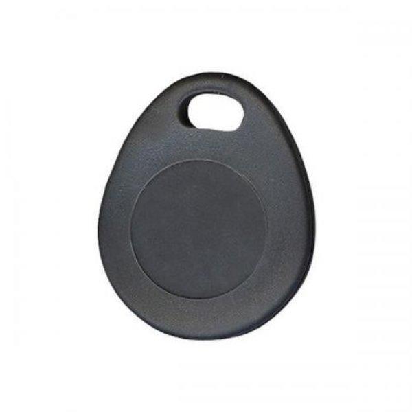 Agility 3 RFID tag sleutelhanger