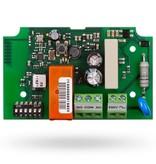 Jablotron 100 draadloos relais 230V schakeling maximaal 16A 250V
