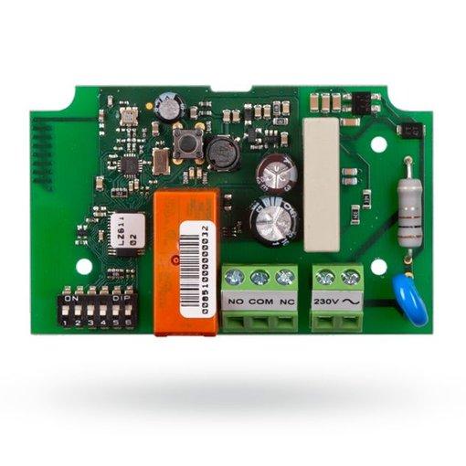 Jablotron 100 draadloos relais 230V JA150N