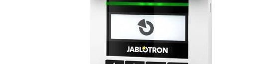Jablotron 100 (JA100)