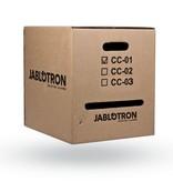 Jablotron Alarmkabel 4 ader BUS kleur codering