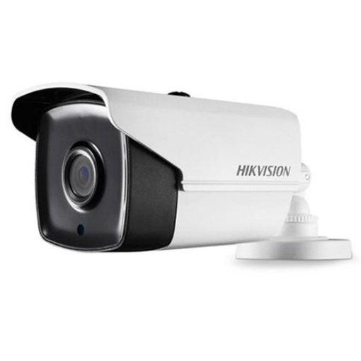 Hikvision Turbo Full HD camera