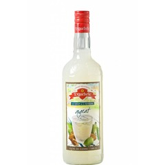Eyguebelle Orgeat siroop 100 cl