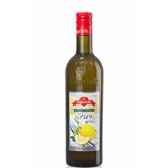 Eyguebelle Zonnige citroen (Citron soleil) siroop 70 cl