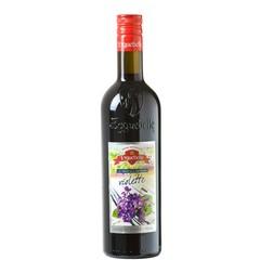Eyguebelle Franse viooltjes siroop 70 cl