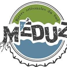 Brasserie Artisanal Meduz
