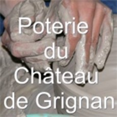 Poterie du Château de Grignan