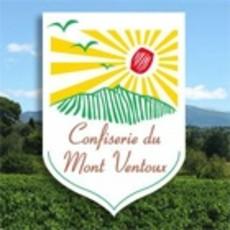 Confiserie du Mont Ventoux