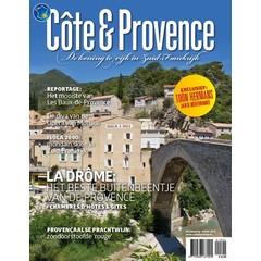 Publiera Publishers Cote & Provence