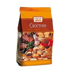 Au Bec Fin Croutons 150 gr.