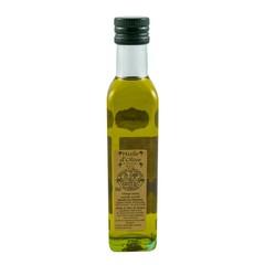 Moulin des Penitents Franse olijfolie AOC Vierge Extra, fles 25cl