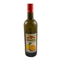 Eyguebelle Franse siroop Grapefruit 70cl