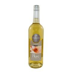 Eyguebelle Marquise zoete witte wijn met Magnolia 75 cl