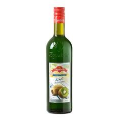 Eyguebelle Franse siroop Kiwi 70cl