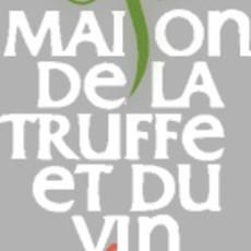Maison de la Truffe et du Vin