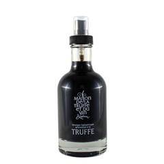Maison de la Truffe et du Vin Balsamico wijnazijn met truffelaroma spray 200 ml