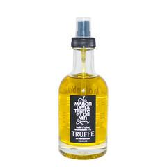 Maison de la Truffe et du Vin De laatste! Truffelolie spray 200 ml Bio
