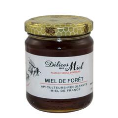 Délices au Miel Franse boshoning 250 gr