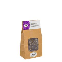 L'esprit provençal Lavendelbloempjes zak 30 gr.