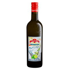 Eyguebelle Nieuw!! Mojito siroop 70cl