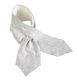 Classic Baby Scarf - Stone
