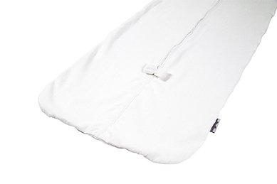 Sleeping bag Summer - Snow White