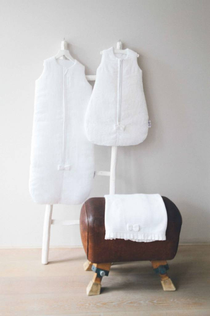Sleeping bag Winter - Snow White
