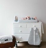 Sleeping Bag Baby - Breton