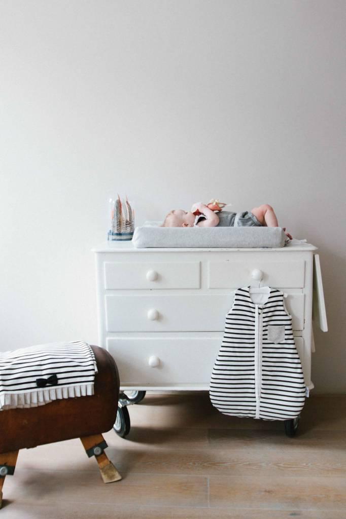 Trappelzak Baby - Breton