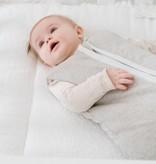 Sleeping Bag Baby - Stone
