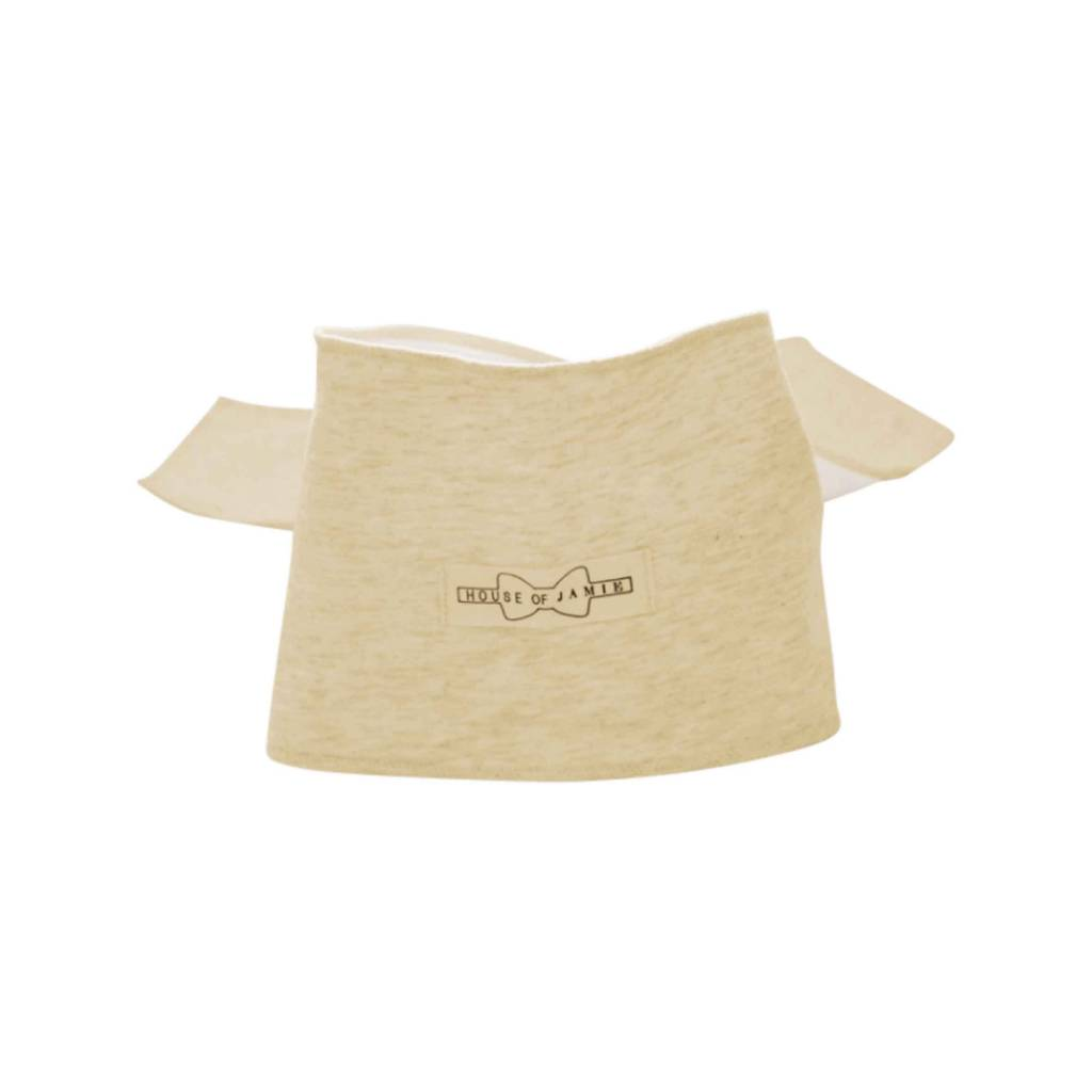 Classic Baby Scarf - Sand