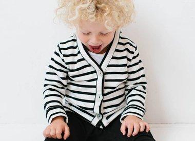 Sweaters & Vestjes