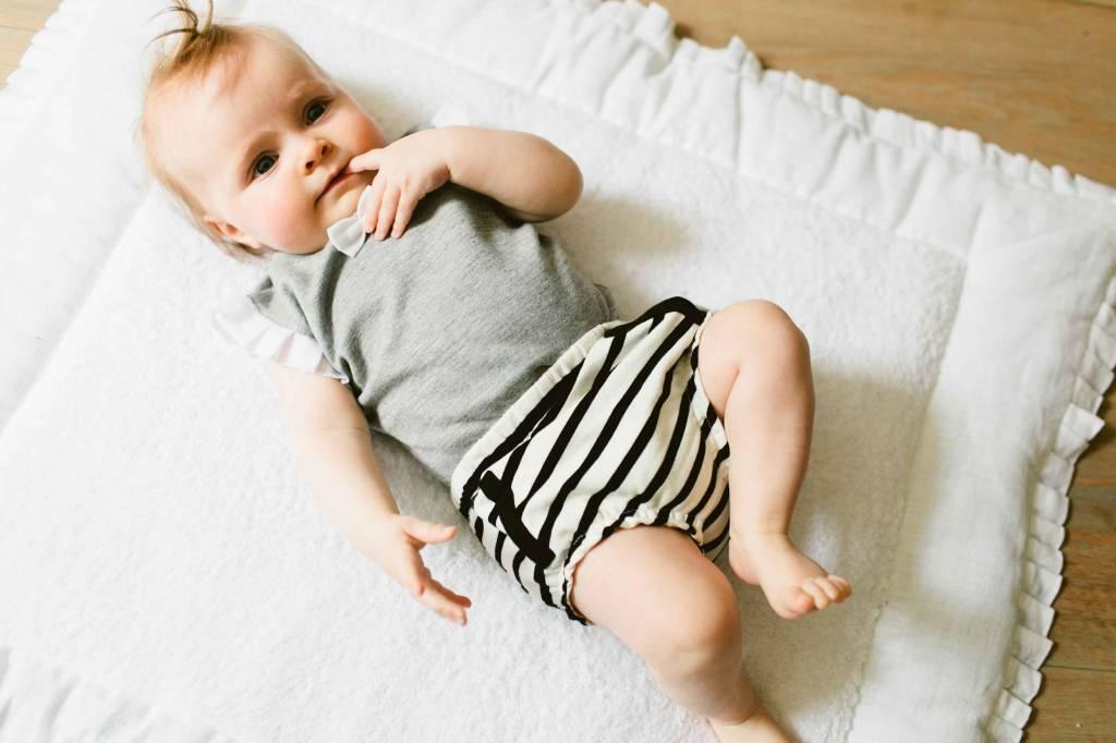 Baby Bloomer - Breton