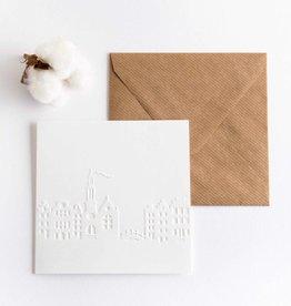 Card - Amsterdam