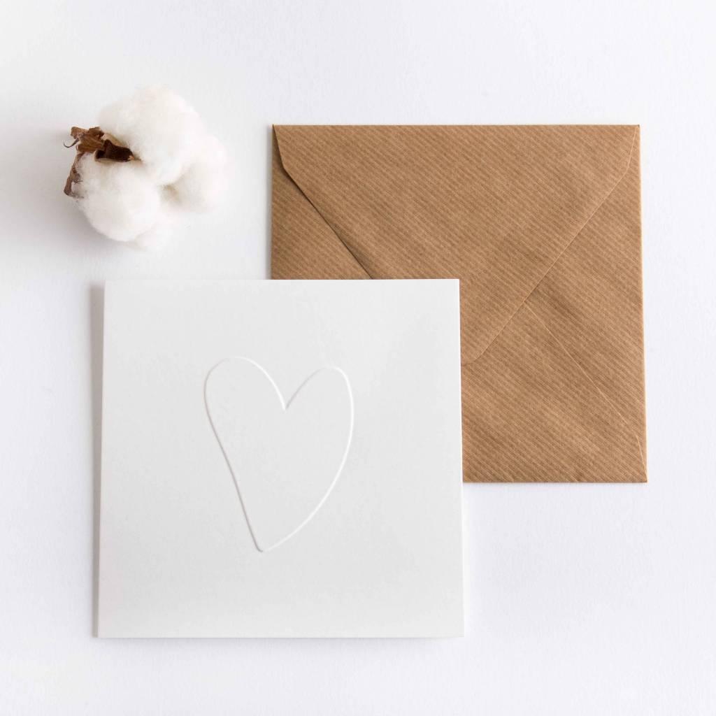 Card - Hart