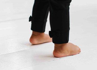 Broekjes & Leggings