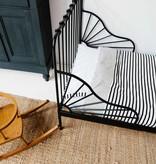 Pillow Cover - Breton