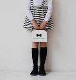 Kids Cardboard-Suitcase