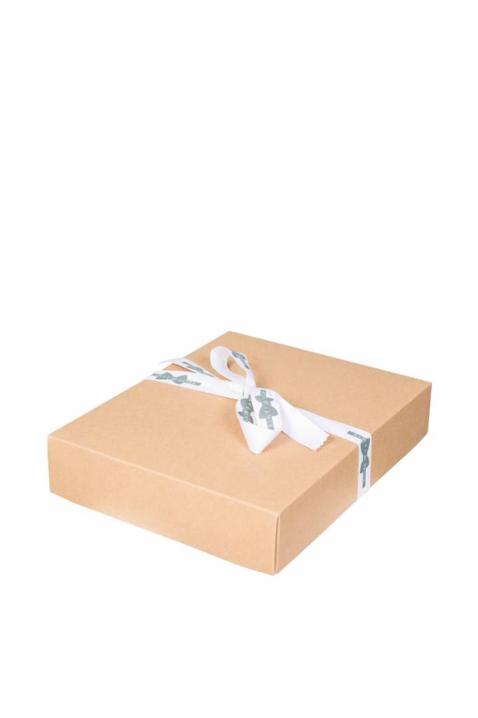 Giftboxen