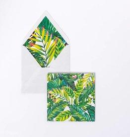 Card - Hawaï