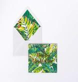 Card - Hawaï Happy Birthday