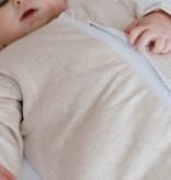 Sleeping Bag Baby - Sand