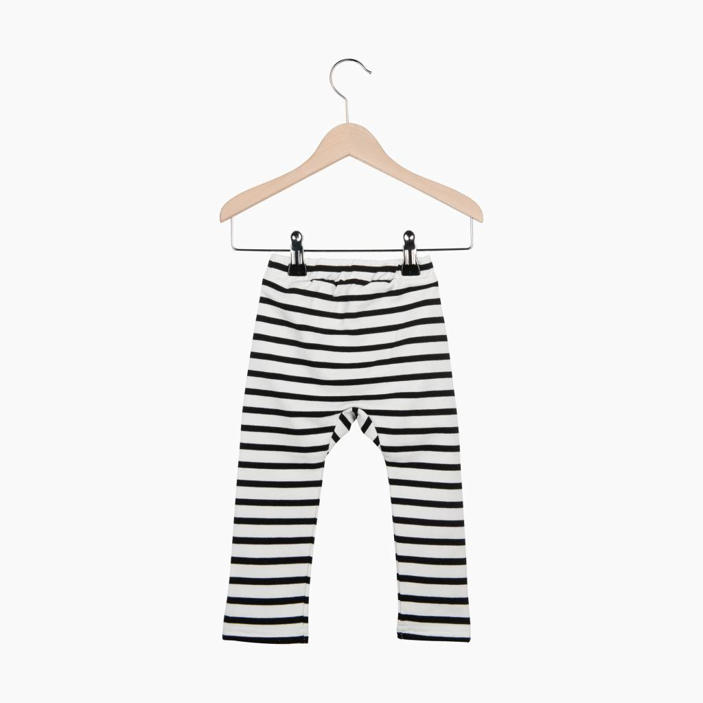 Baggy Pants - Breton