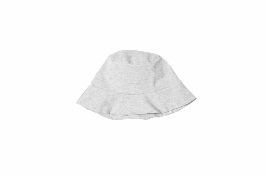 Summer Hat - Stone