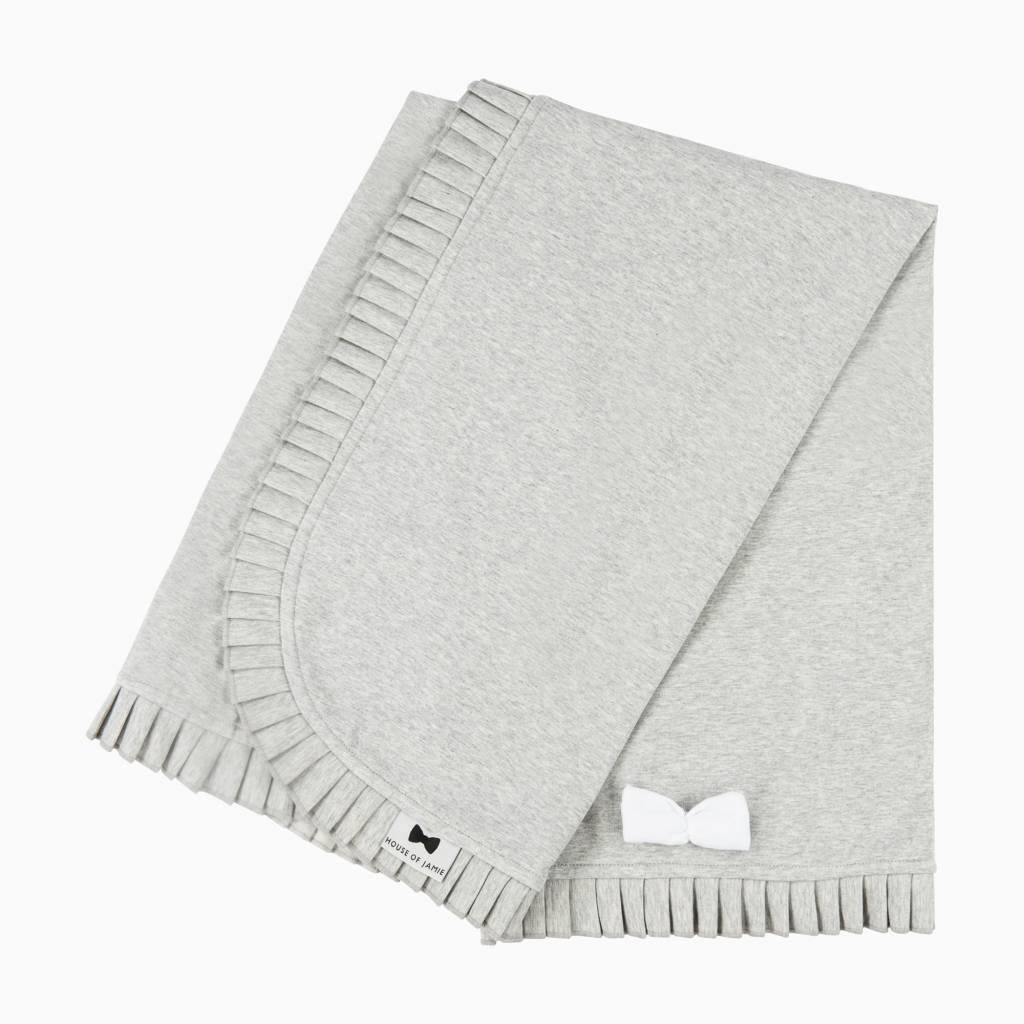 Blanket - Stone